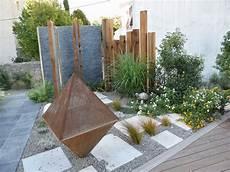 petit jardin zen exterieur jardin decoration jardin zen paysagiste jardin zen