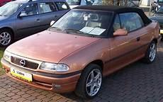 file opel astra f cabrio vl jpg wikimedia commons