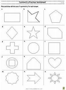 geometry lines worksheets 791 tangram geometry 3 connect trace count triangles and quadrilaterals origami tangrams