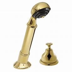 pegasus kitchen faucet repair pegasus faucet parts