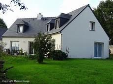 Achat Maison St Brieuc Le Bon Coin Ventana