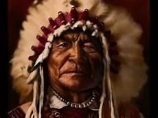 der mit dem wolf tanzt indianer ii