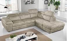 divano mondo convenienza costoso 4 divano letto 2 piazze mondo convenienza jake