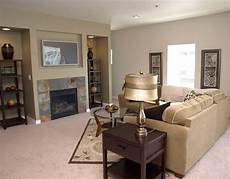 Apartments Near Pilot Butte Bend Oregon by The Reserves At Pilot Butte Bend Or Apartment Finder