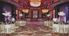 las vegas wedding venues fabrizio banquet hall