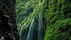Panduan Dan Tempat Menarik Di Gunung Bromo Indonesia