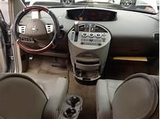 best auto repair manual 1996 nissan quest interior lighting 2004 nissan quest pictures cargurus
