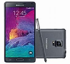 smartphone mit vertrag im d1 netz handy bestenliste