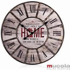 horloge murale 224 prix mini