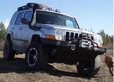 jeep commander road jeep commander petrol engine