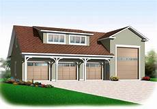 house plans with rv garage plan 21926dr 4 car rv garage with images rv garage