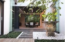 idee design casa small garden design in home home and design