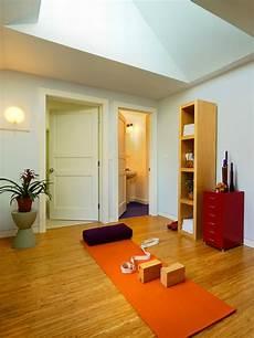 yoga studio ideas pictures remodel and decor