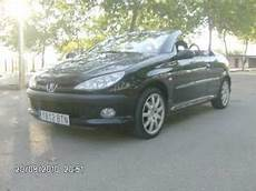 Route Occasion Achat Voiture Occasion Espagne