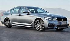 2019 bmw 6 series coupe redesign price release date