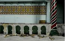 La Tunisie Et Ses Hammams Mis 224 L Honneur 224