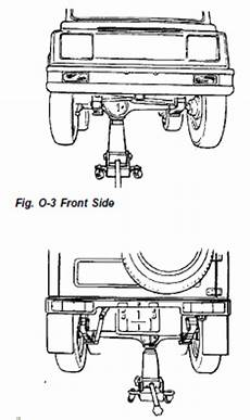 car maintenance manuals 1991 suzuki sj engine control repair manuals suzuki samurai sj 1987 repair manual