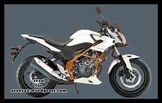 Cb Modif Simple by Konsep Modif Honda Cb150r Simple By Bro Ivan Cxrider