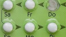 verhütung ohne pille verh 252 tung ohne 214 strogene netdoktor de