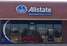 allstate car insurance in fort worth tx will frantz