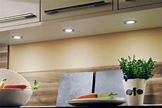 luminaire led encastrable plafond le encastrable cuisine oule led
