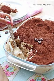 dolci con crema pasticcera senza cottura tiramis 249 con crema pasticcera e panna ricette dolci pasticceria ricette