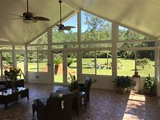 sunroom cost let s talk price how much will a sunroom cost