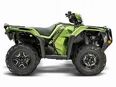 new 2020 honda fourtrax foreman rubicon 4x4 automatic dct