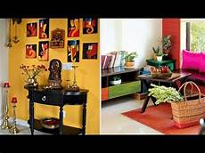 Indian Home Decor Ideas On A Budget by Low Budget Indian Style Interior Decor Design Ideas