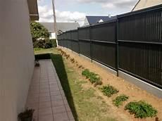 Cloture Exterieur Rigide Am 233 Nagement Jardin Lens Paysagiste B 233 Thune Parcs Et