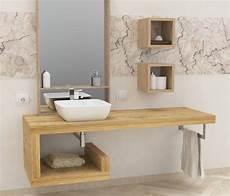 mensola in legno mensola lavabo a g in legno massello su misura spessore 5