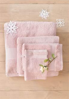 frottee handtuch frottee handtuch aus reiner bio baumwolle hessnatur
