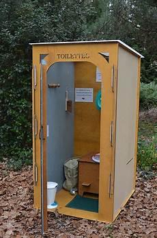 Toilettes S 232 Ches Madom Ventes Et Location De Toilettes