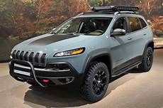 2019 jeep trailhawk accessories photoshopped trailhawk page 2 2014 2015 jeep