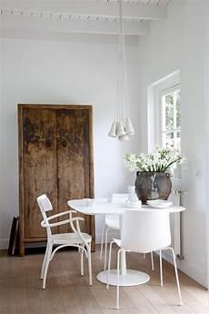 vintage und modern kombinieren bieke claessens interieur klassiek