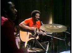 bill withers use me youtube