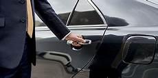 location de car sans chauffeur location de voitures avec chauffeur