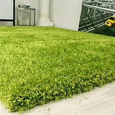 hochflor teppich shaggy shaggy teppich hochflor langflor leicht meliert qualitativ