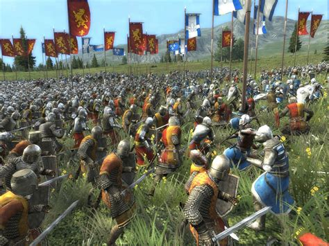 One Hundred Years War