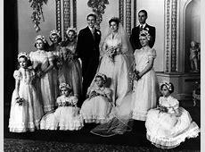 princess margaret funeral