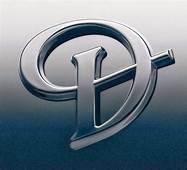 Daimler Logo HD Images