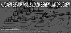 Ausmalbilder Polizeischiff Polizei 2 Ausmalbild