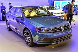 New Cars & Car Reviews Concept Auto Shows