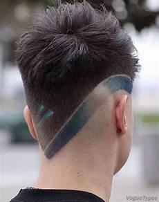 V Cut Hairstyle For Boys pin on 01剪髮設計 hair 雕髮