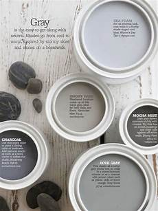 better homes and gardens gray in 2019 paint colors for