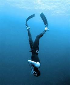 underwater and beyond june 2013