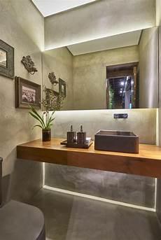 résine pour salle de bain 1001 id 233 es pour une d 233 co salle de bain zen salle de