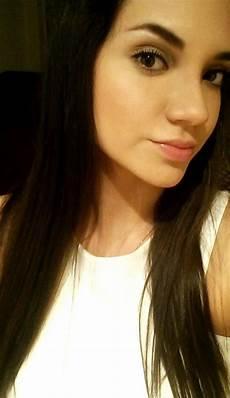 fotos de mujeres modelos fotos de bellezas uruguayas chicas uruguay latinas
