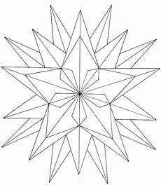 Sterne Ausmalbilder Kostenlos Sterne Malvorlagen Zum Ausdrucken