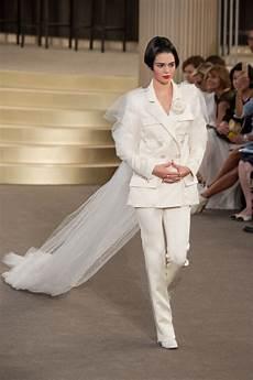 Les Robes De Mari 233 E Haute Couture Automne Hiver 2015
